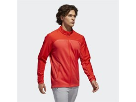"""adidas golf adapt jacket"" 24"