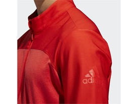 """adidas golf adapt jacket"" 25"