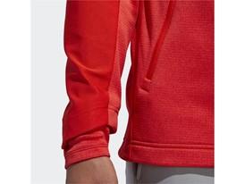 """adidas golf adapt jacket"" 27"