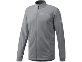 """adidas golf adapt jacket"" 28"