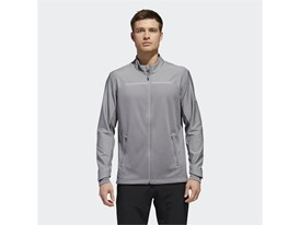 """adidas golf adapt jacket"" 29"