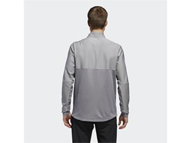 """adidas golf adapt jacket"" 30"