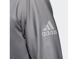 """adidas golf adapt jacket"" 34"
