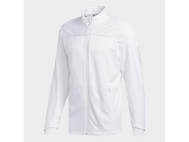 """adidas golf adapt jacket"" 36"