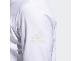 """adidas golf adapt jacket"" 43"