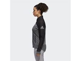 """adidas golf adapt jacket"" 49"