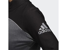 """adidas golf adapt jacket"" 52"