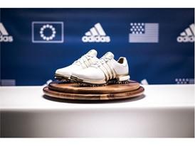 adidas Golf - TOUR360