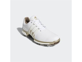 """adidas golf tour360 limited model"" 05"