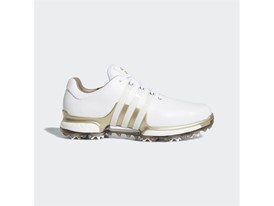 """adidas golf tour360 limited model"" 06"
