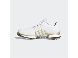 """adidas golf tour360 limited model"" 07"