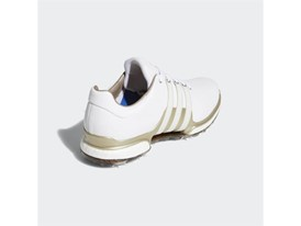 """adidas golf tour360 limited model"" 08"