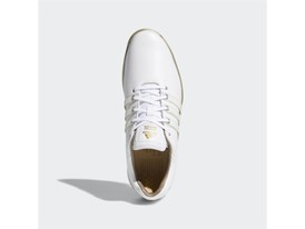 """adidas golf tour360 limited model"" 10"