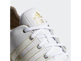 """adidas golf tour360 limited model"" 11"
