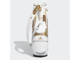 """adidas golf tour360 limited model"" 13"