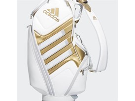 """adidas golf tour360 limited model"" 14"
