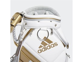 """adidas golf tour360 limited model"" 15"