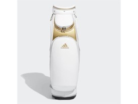 """adidas golf tour360 limited model"" 17"
