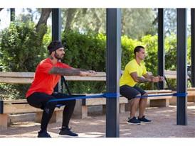 adidas x Training Squad_4