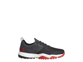 adipower 4ORGED S red black