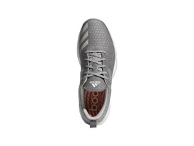 adipower 4ORGED S grey top