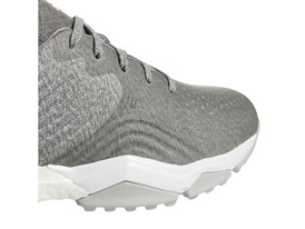 adipower 4ORGED S grey cu side