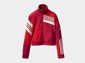 adidas Originals  - Daniëlle Cathari Collection - Product Image