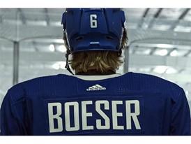 adidasHockey x Boeser - Home - 05