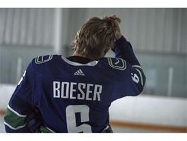 adidasHockey x Boeser - Home - 04