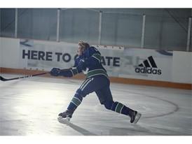 adidasHockey x Boeser - Home - 03