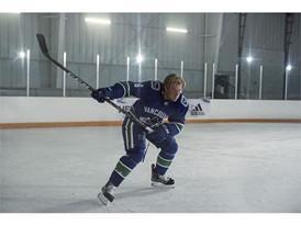 adidasHockey x Boeser - Home - 01