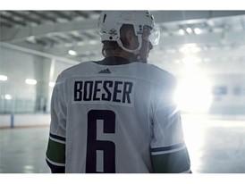 adidasHockey x Boeser - Away - 02
