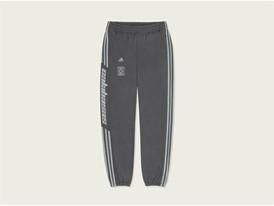 adidas Originals CALABASAS TRACK PANT