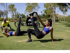adidas Runners X Training Squad (1)