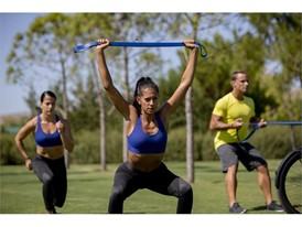adidas Runners X Training Squad (3)
