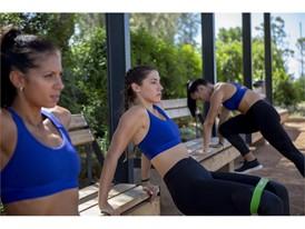 adidas Runners X Training Squad (4)