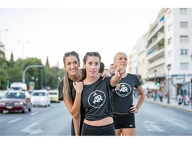 adidas Runners X Training Squad (5)