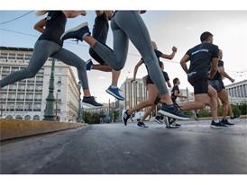 adidas Runners X Training Squad (6)