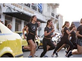adidas Runners X Training Squad (7)