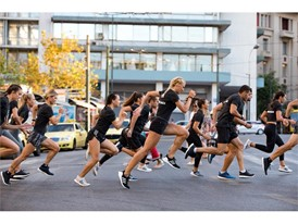 adidas Runners X Training Squad (8)