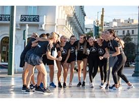 adidas Runners X Training Squad (9)