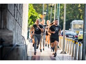 adidas Runners X Training Squad (11)