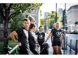 adidas Runners X Training Squad (12)