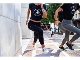 adidas Runners X Training Squad (13)