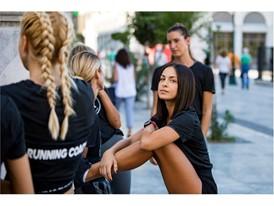 adidas Runners X Training Squad (16)