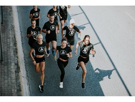 adidas Runners X Training Squad (17)