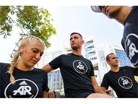adidas Runners X Training Squad (18)