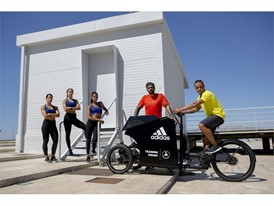 adidas Runners X Training Squad (19)