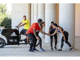 adidas Runners X Training Squad (20)