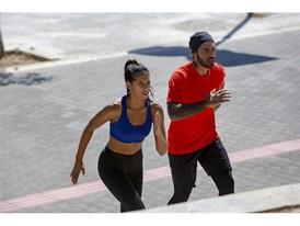 adidas Runners X Training Squad (21)
